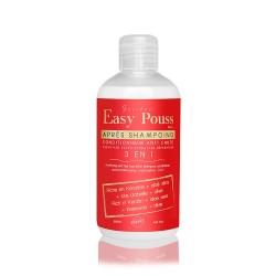 Easy Pouss Après-Shampoing Anti-Chute