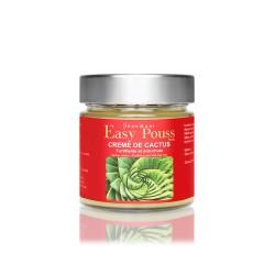 Easy Pouss Crème De Cactus
