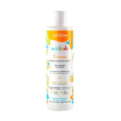 Activilong Actikids Ti Co-wash Crème Lavante Douce