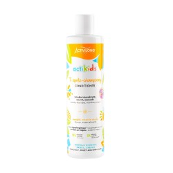 Activilong Actikids Ti Après-Shampoing Conditioner