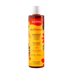 Activilong Actiforce Shampoing Fortifiant 300 ml