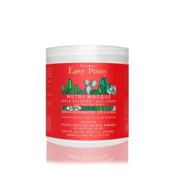 Easy Pouss Nutri Masque Ultra Protéiné Anti-Chute