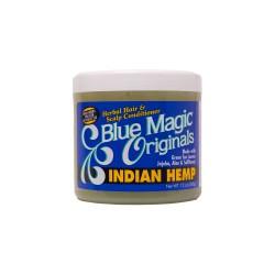 Blue Magic soin revitalisant au chanvre indien 340 g