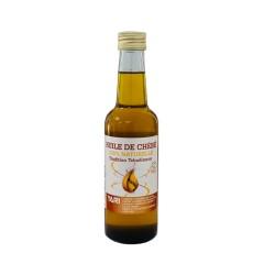 Yari huile de chébé 100% naturelle 250 ml