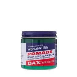 Dax pommade verte aux huiles végétales 100 g