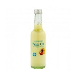 Yari huile de palme 100% pure 250 ml