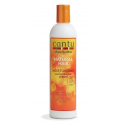 Cantu Natural Hair Moisturizing Curl Activator Cream