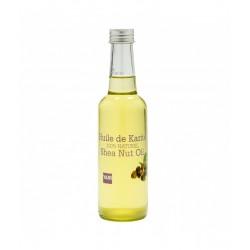 Yari huile de karité 250 ml