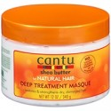 Cantu Natural Hair Deep Treatment Masque - Masque réparateur