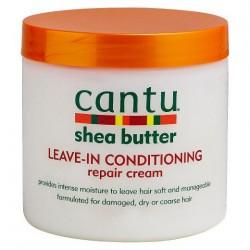 Cantu Leave-in Conditioning Repair Cream