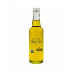 Yari Huile d'Olive 100% Pure