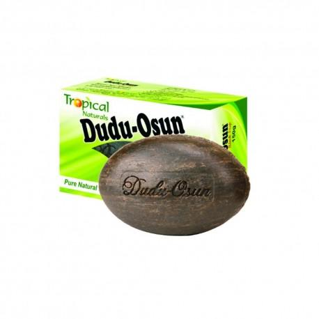 Tropical Naturals Dudu-Osun - Savon Noir Africain