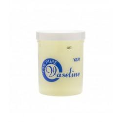 Yari Vaseline 100% Pure 235ml