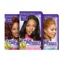Dark and Lovely Fade Resist - Coloration Nutritive Intense