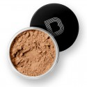 Black Opal True Color Soft Velvet Finishing Powder - Poudre Libre