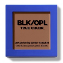 Black Opal True Color Perfecting Powder Foundation 240 Heavenly Honey - Fond de Teint Pores Affinés