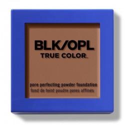 Black Opal True Color Perfecting Powder Foundation 240 Heavenly Honey - Fond de Teint Pores Affinés
