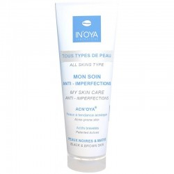 In'oya Acn'oya Mon Soin Anti-Imperfections 30ml