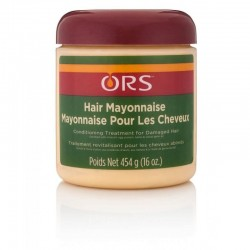 ORS Hair Mayonnaise - Masque Revitalisant