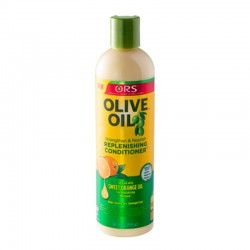 ORS Olive Oil Replenishing Conditioner - Après-Shampoing