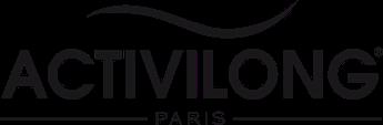 Logo Activilong